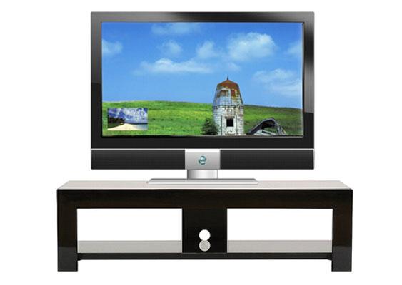 Ateca Mobili Tv.Dailus Televizoriaus Staliukas Galėsite Rinktis Is 6 Modelių